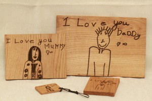 handmade-personalized-carving